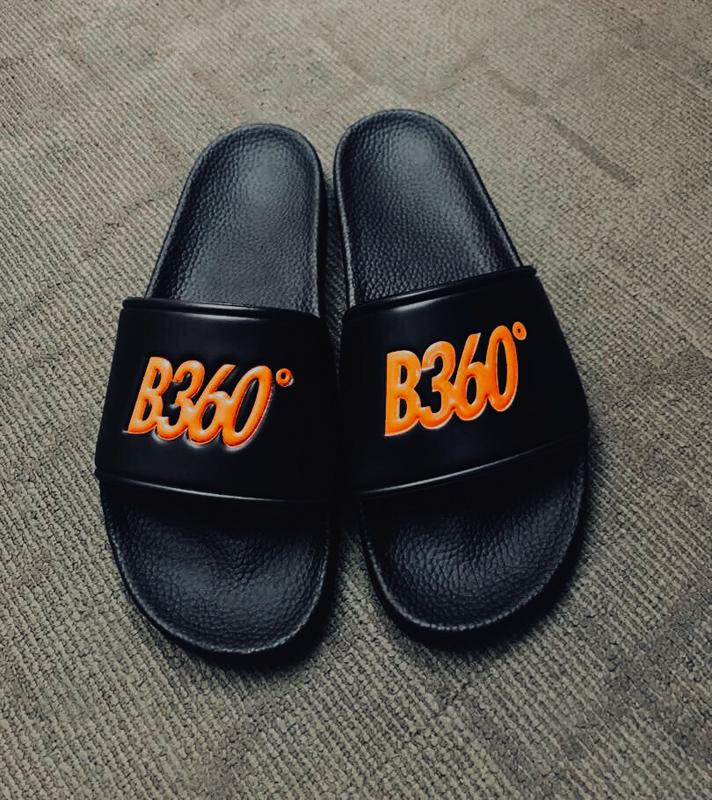 b360-2
